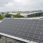 Munich Fair solar roof_2