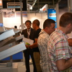 SPS booth_10