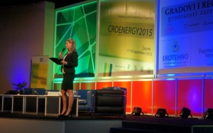 croenergy