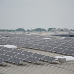 Munich Fair solar roof_1