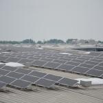 Munich Fair solar roof_1