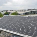 Munich Fair solar roof_2