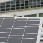 Munich Fair solar roof_3