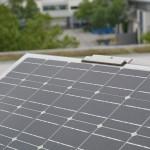 Munich Fair solar roof_4